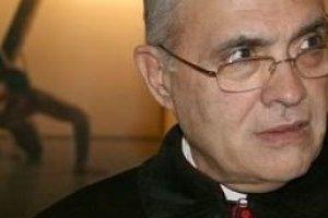 https://www.tp24.it/immagini_articoli/29-07-2015/1438155757-0-l-intrigo-di-trapani-le-nuove-accuse-per-l-ex-vescovo-micciche.jpg