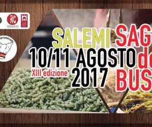 https://www.tp24.it/immagini_articoli/29-07-2017/1501341767-0-salemi-xiii-edizione-sagra-busiata-borgo.jpg