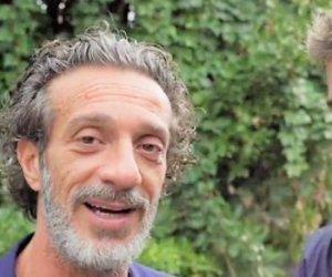 https://www.tp24.it/immagini_articoli/29-07-2018/1532846907-0-ficarra-picone-giffoni-film-festival-loro-cortometraggio-rocco-chinnici.jpg