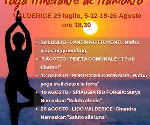 https://www.tp24.it/immagini_articoli/29-07-2019/1564387179-0-valderice-parte-edizione-yoga-itinerante.jpg