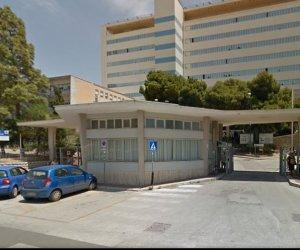 https://www.tp24.it/immagini_articoli/29-07-2020/1596035150-0-all-ospedale-di-trapani-e-stato-eseguito-un-prelievo-multiorgano.jpg