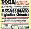 https://www.tp24.it/immagini_articoli/29-07-2021/1627537292-0-mafia-la-strage-di-via-pipitone-federico-il-ricordo-di-rocco-chinnici-nbsp.jpg