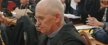 https://www.tp24.it/immagini_articoli/29-07-2021/1627544198-0-gabriele-paci-e-il-nuovo-procuratore-capo-nbsp-di-trapani.jpg