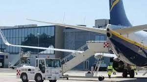 https://www.tp24.it/immagini_articoli/29-07-2021/1627546060-0-voli-in-sicilia-con-lo-sconto-del-30-ma-l-aeroporto-di-trapani-e-escluso-nbsp.jpg