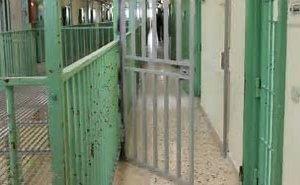 https://www.tp24.it/immagini_articoli/29-07-2021/1627560069-0-le-criticita-delle-carceri-di-trapani-in-commissione-giustizia.jpg
