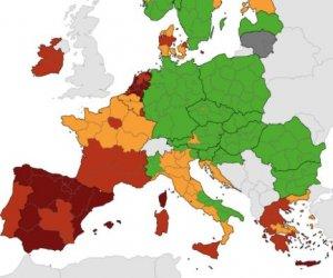 https://www.tp24.it/immagini_articoli/29-07-2021/1627565797-0-grazie-ai-non-vaccinati-la-sicilia-rischia-la-zona-gialla-nbsp.jpg