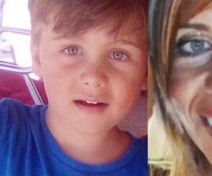 https://www.tp24.it/immagini_articoli/29-07-2021/1627569252-0-la-verita-su-viviana-e-gioele-si-e-tratto-di-omicidio-suicidio-nbsp.jpg