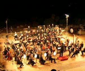 https://www.tp24.it/immagini_articoli/29-07-2021/1627572624-0-l-orchestra-sinfonica-siciliana-per-il-secondo-appuntamento-delle-dionisiache-nbsp.jpg