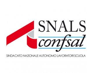 https://www.tp24.it/immagini_articoli/29-07-2021/1627576991-0-scuola-rinnovati-i-vertici-provinciali-della-snals-confsal-di-trapani.jpg
