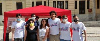 https://www.tp24.it/immagini_articoli/29-07-2021/1627577281-0-trapani-in-piazza-per-chiedere-il-riconoscimento-del-diritto-all-eutanasia-legale.jpg