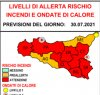 https://www.tp24.it/immagini_articoli/29-07-2021/1627595278-0-caldo-infernale-in-sicilia-allerta-rossa-in-tutta-l-isola.png