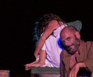 https://www.tp24.it/immagini_articoli/29-08-2018/1535560806-0-marsala-straordinario-successo-mobidicchi-furioso-giacomo-bonagiuso.jpg