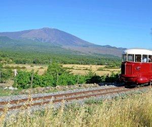 https://www.tp24.it/immagini_articoli/29-08-2019/1567064680-0-trapani-agrigento-siracusa-palermo-arriva-week-treni-gusto.jpg