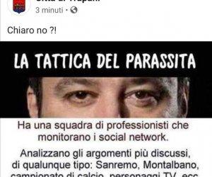 https://www.tp24.it/immagini_articoli/29-08-2019/1567074827-0-post-facebook-comune-trapani-matteo-salvini.jpg