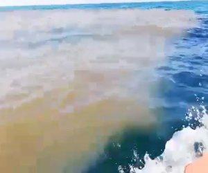 https://www.tp24.it/immagini_articoli/29-08-2019/1567078972-0-mare-balestrate-cambia-colore-scarichi-fognari-immagini.jpg