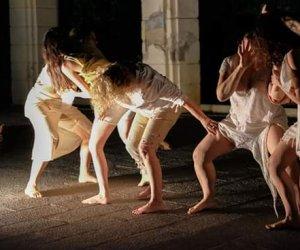 https://www.tp24.it/immagini_articoli/29-08-2019/1567088829-0-teatro-musica-eventi-ecco-appuntamenti-importanti-provincia-solo.jpg