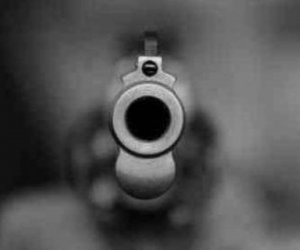 https://www.tp24.it/immagini_articoli/29-08-2020/1598713819-0-ecco-perche-la-mafia-voleva-uccidere-diego-pipitone.jpg