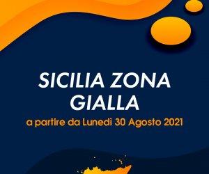 https://www.tp24.it/immagini_articoli/29-08-2021/1630214345-0-paghiamo-il-conto-dei-no-vax-ecco-quanto-costa-la-zona-gialla-ai-siciliani-nbsp.png