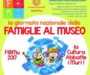 https://www.tp24.it/immagini_articoli/29-09-2017/1506693629-0-gibellina-edizione-giornata-nazionale-famiglie-museo.jpg