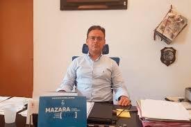 https://www.tp24.it/immagini_articoli/29-09-2019/1569743438-0-mazara-sindaco-evasore-invita-cittadini-pagare-tasse-giunta.jpg