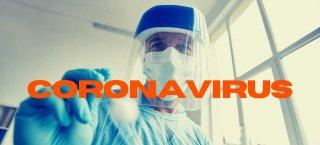 https://www.tp24.it/immagini_articoli/29-09-2020/1601330521-0-coronavirus-sono-315-i-positivi-nel-trapanese-aumentano-ancora-nbsp-i-contagi-nbsp-a-salemi-68.png