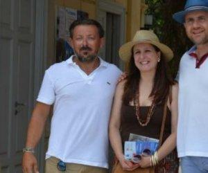 https://www.tp24.it/immagini_articoli/29-09-2020/1601337036-0-unpli-sicilia-eletti-delegati-nazionali-maria-scavuzzo-nbsp-e-vito-massimiliano-saladino.jpg