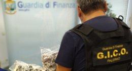 https://www.tp24.it/immagini_articoli/29-09-2020/1601372962-0-pacchi-regalo-pieni-di-droga-dalla-spagna-alla-sicilia-cinque-arresti-nbsp.jpg