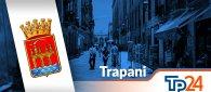 https://www.tp24.it/immagini_articoli/29-09-2020/1601385356-0-aggrediti-e-picchiati-tre-agenti-del-carcere-di-trapani-nbsp.jpg
