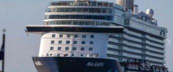 https://www.tp24.it/immagini_articoli/29-09-2020/1601385573-0-nave-con-mille-passeggeri-bloccata-ad-atene-positivi-12-membri-nbsp-dell-equipaggio.jpg