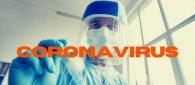 https://www.tp24.it/immagini_articoli/29-09-2020/1601387080-0-coronavirus-boom-di-guariti-nel-trapanese-i-positivi-scendono-a-269.png