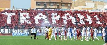 https://www.tp24.it/immagini_articoli/29-09-2020/1601403129-0-calcio-sconfitta-a-tavolino-e-un-punto-di-penalizzazione-per-il-trapani.jpg