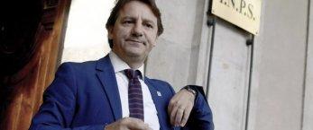 https://www.tp24.it/immagini_articoli/29-09-2020/1601403480-0-lo-stipendio-di-tridico-e-quello-dei-candidati-sindaco-di-marsala.jpg