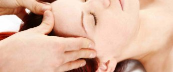 https://www.tp24.it/immagini_articoli/29-10-2013/1383040518-0-approccio-osteopatico-per-la-cefalea.jpg