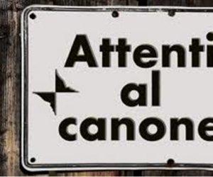 https://www.tp24.it/immagini_articoli/29-10-2015/1446139398-0-canone-rai-la-mappa-dell-evasione-in-provincia-di-trapani-campobello-maglia-nera.jpg