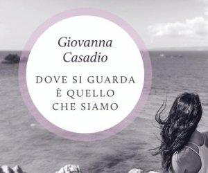 https://www.tp24.it/immagini_articoli/29-10-2018/1540817849-0-dove-guarda-quello-siamo-giovanna-casadio-racconta-trapani-sicilia.jpg