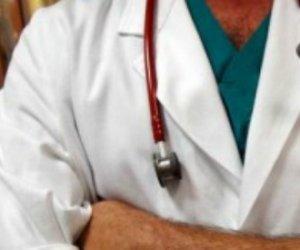 https://www.tp24.it/immagini_articoli/29-10-2018/1540833518-0-trapani-primo-concorso-online-medici-specializzati.jpg