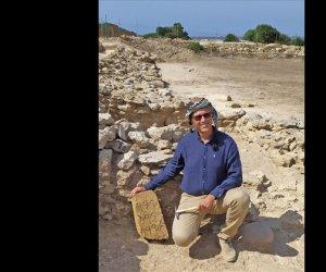 https://www.tp24.it/immagini_articoli/29-10-2019/1572328364-0-phoenician-tombs-inscribed-stela-were-discovered-last-month-motya.jpg