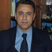https://www.tp24.it/immagini_articoli/29-10-2019/1572337722-0-incidente-roma-grave-sindaco-poggioreale-girolamo-cangelosi-operato-durgenza.jpg