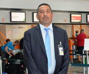https://www.tp24.it/immagini_articoli/29-10-2019/1572382660-0-aeroporto-trapani-direttore-laurea-sbagliata-perde-causa-lavoro.jpg