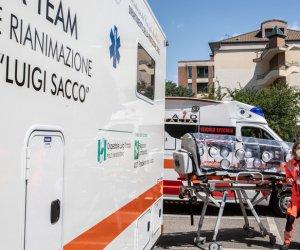 https://www.tp24.it/immagini_articoli/29-10-2020/1603959360-0-la-bufala-del-pronto-soccorso-deserto-dell-ospedale-sacco-di-milano.jpg