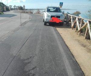 https://www.tp24.it/immagini_articoli/29-10-2020/1603973956-0-marsala-un-automobilista-parcheggia-sulla-pista-nbsp-ciclabile-dello-stagnone.jpg