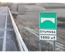 https://www.tp24.it/immagini_articoli/29-10-2020/1603975256-0-autostrada-a29-l-anas-nbsp-inizia-i-lavori-sui-viadotti-fumosa-e-fittasi.jpg