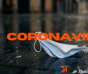 https://www.tp24.it/immagini_articoli/29-10-2020/1603984345-0-coronavirus-salgono-a-944-i-positivi-nel-trapanese-nbsp-alcamo-212-trapani-189-nbsp.png