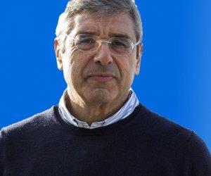 https://www.tp24.it/immagini_articoli/29-10-2020/1603986278-0-toto-cuffaro-rilanca-sui-social-la-democrazia-cristiana.jpg