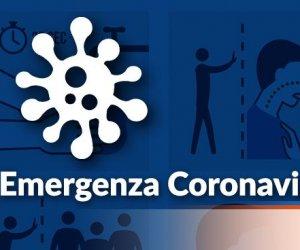 https://www.tp24.it/immagini_articoli/29-10-2020/1603986595-0-coronavirus-ecco-la-strategia-dell-asp-di-trapani-per-far-fronte-all-epidemia-nbsp.jpg