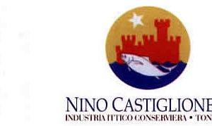 https://www.tp24.it/immagini_articoli/29-11-2015/1448809127-0-alla-nino-castiglione-di-trapani-il-premio-mimi-la-cavera-di-confindustria-sicilia.jpg
