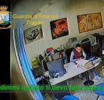 https://www.tp24.it/immagini_articoli/29-11-2018/1543448187-0-imprenditori-funzionari-professionisti-rete-corruzione-genio-civile-trapani.jpg
