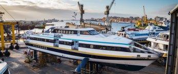 https://www.tp24.it/immagini_articoli/29-11-2018/1543483953-0-cisl-vince-elezioni-cantiere-navale-trapani-liberty-linesshipyard.jpg