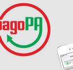 https://www.tp24.it/immagini_articoli/29-11-2018/1543494456-0-trapani-attivo-servizio-pagamento-online-visite-esami.jpg