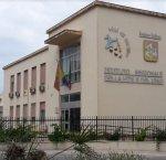 https://www.tp24.it/immagini_articoli/29-11-2018/1543516207-0-crisi-dellirvo-interviene-segretario-dellugl-sicilia-giueppe-messina.jpg